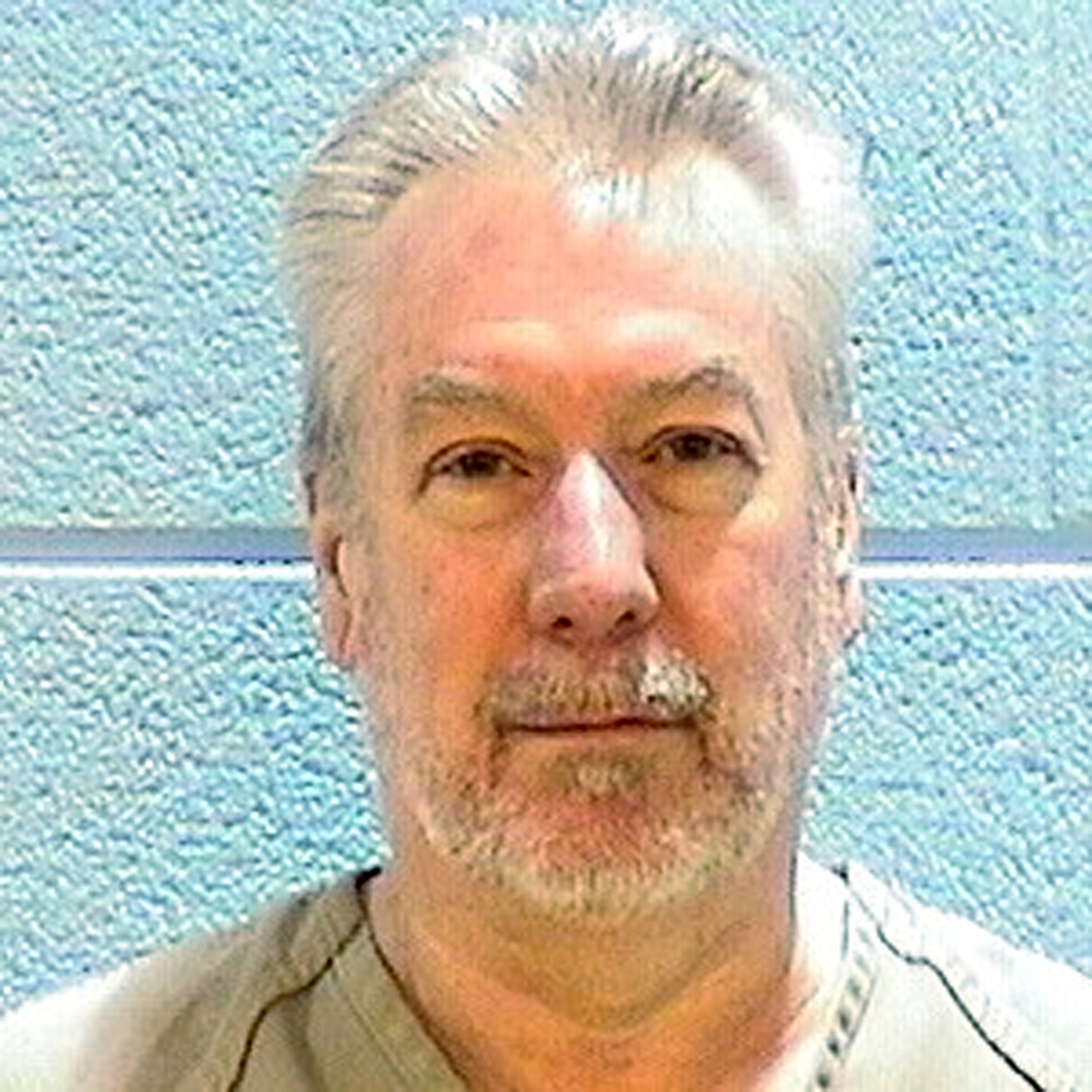 Drew Peterson charged with plotting to kill prosecutor