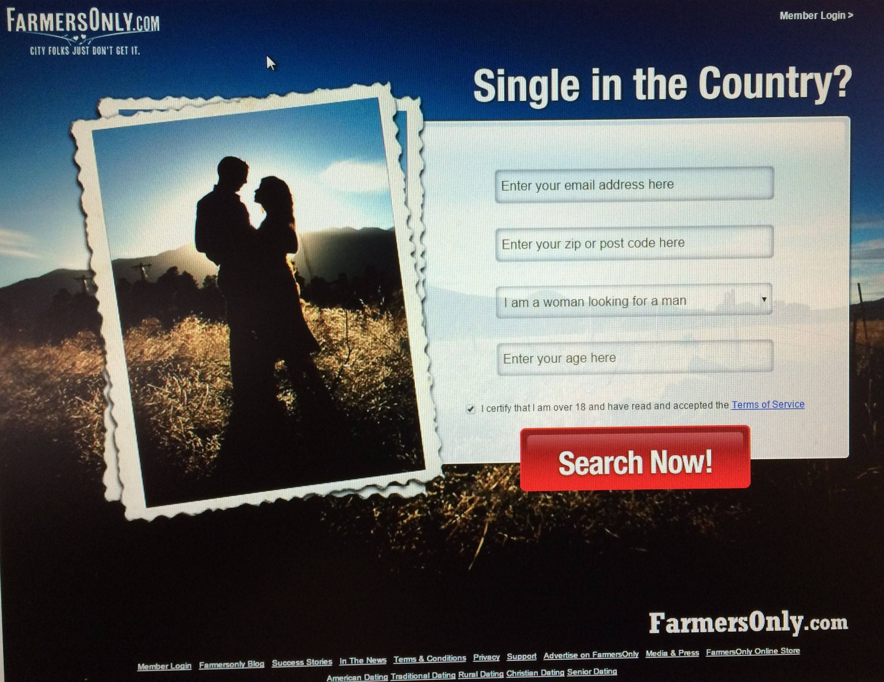 constable singles & personals Plentyoffish dating forums are a place to meet singles and get dating advice or share dating experiences etc hopefully you will all have fun meeting singles and try out this online dating thing.