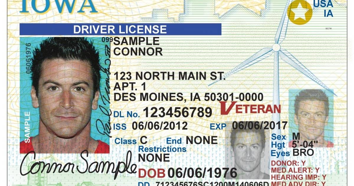 class c drivers license restrictions