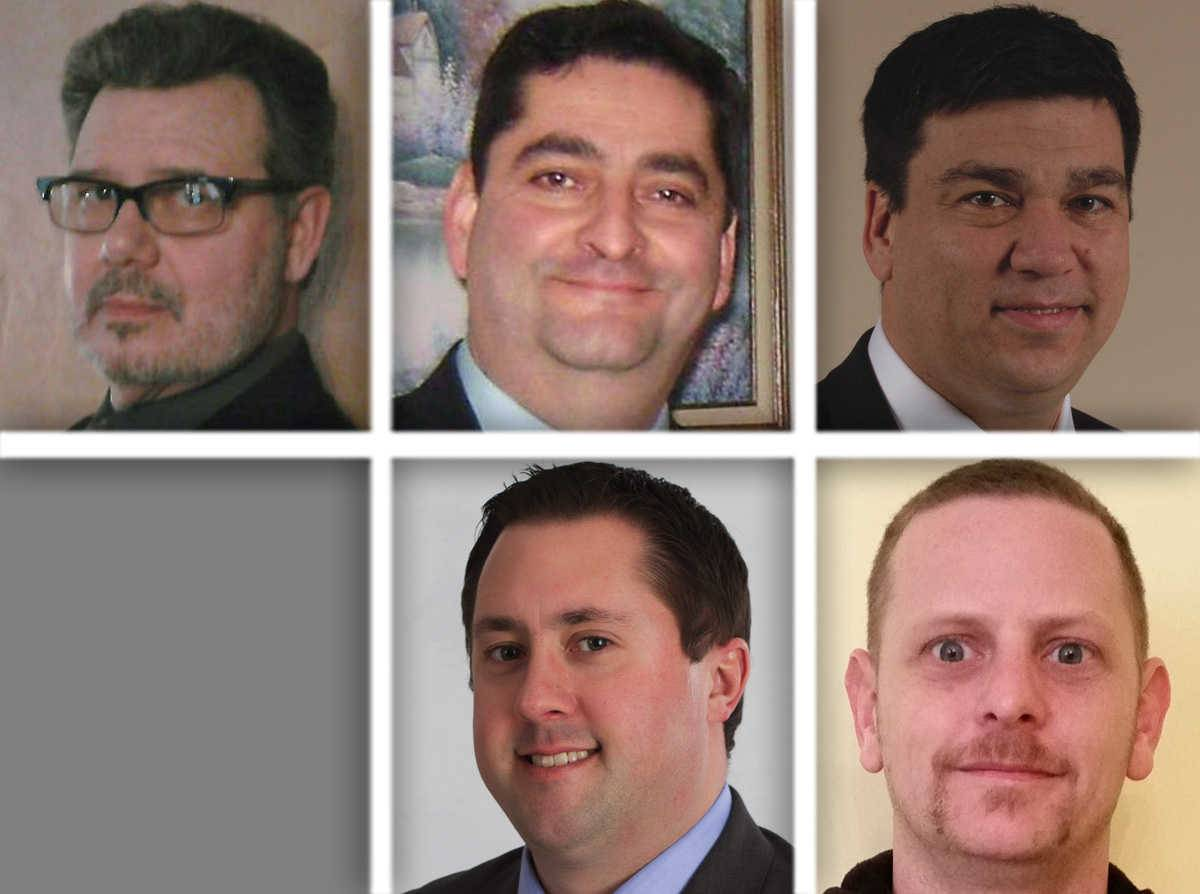 Carpentersville candidates mixed on video release