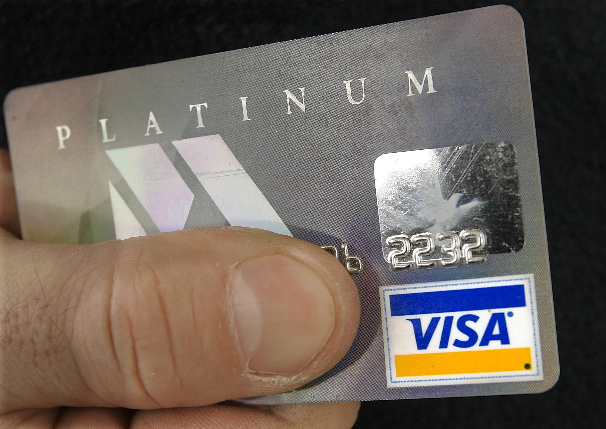use of credit cards It allows the holder to pay for goods and services based on the promise made by the holder to pay for them at a later date credit cards have become common place in personal finance over the last few years, their popularity is reflected clearly in the number of people who are credit cardholders.