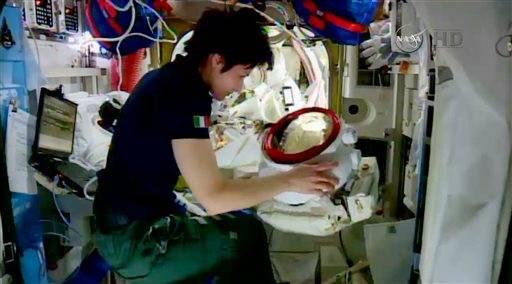 astronaut bar joke - photo #6