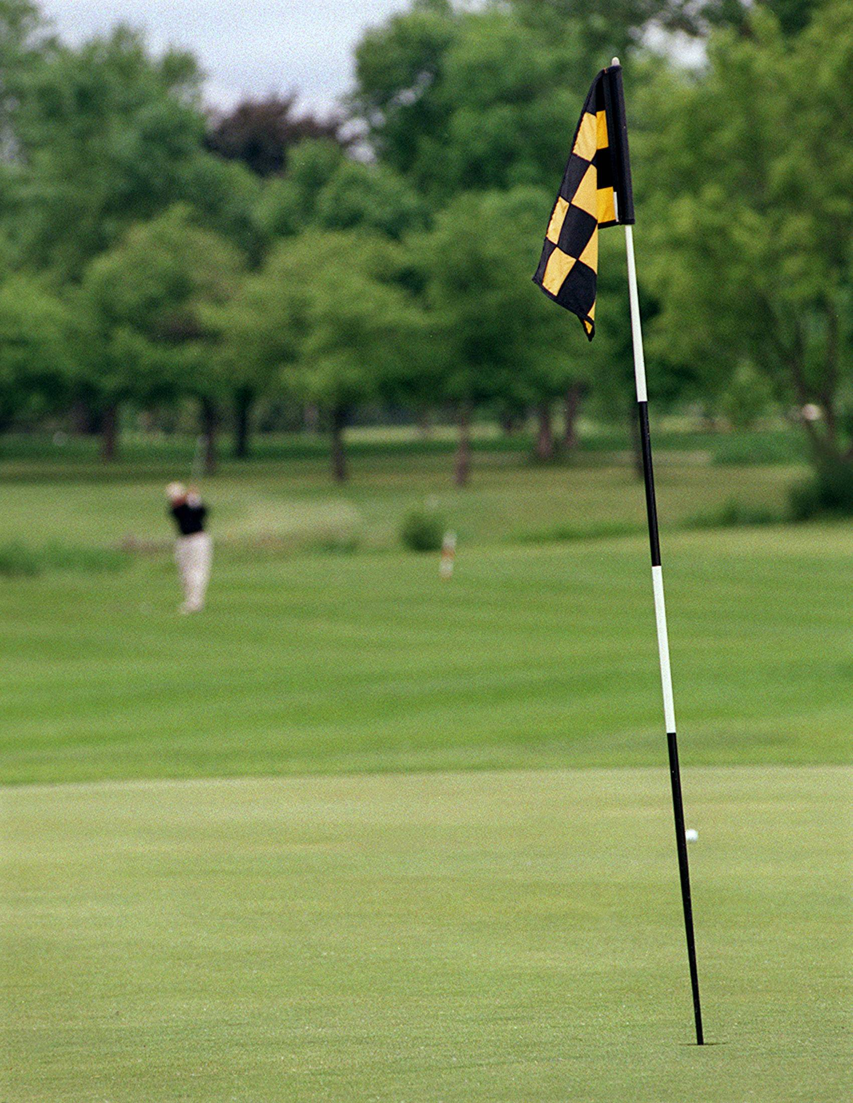 Buffalo Grove officials are outsourcing maintenance of the Buffalo Grove Golf Course and The Arboretum Club in hopes of saving $398,000 this year and as much as $1.2 million over the next five. The move will cost four full-time employees their jobs, though they could land work elsewhere in the village, officials said.
