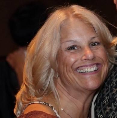 pamela voorhees candidate profile
