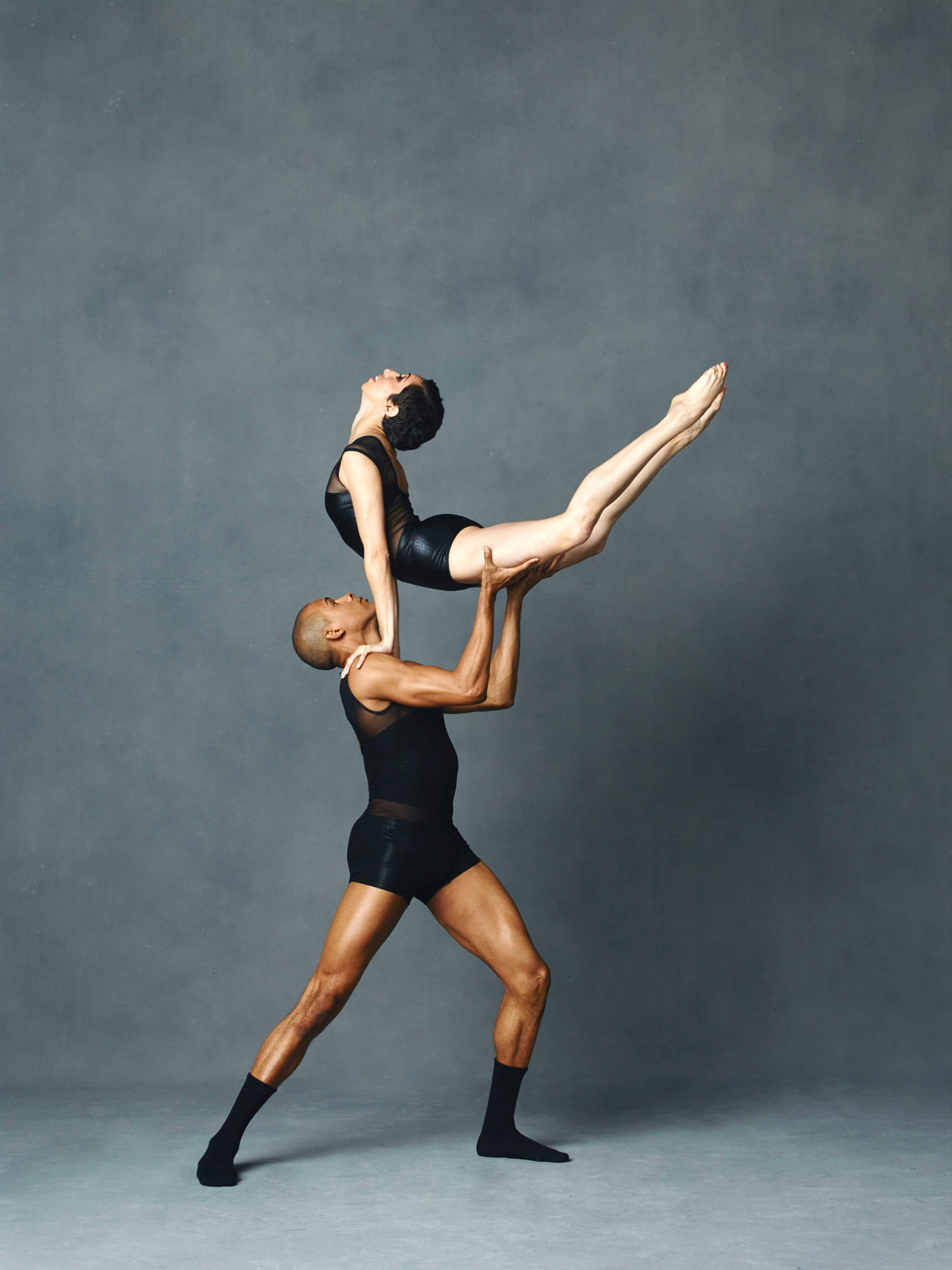 alvin ailey home Alvin ailey american dance theater at the wang theater, boston, ma closed  march 25, 2018 buy tickets online  venue home location restaurants dining.