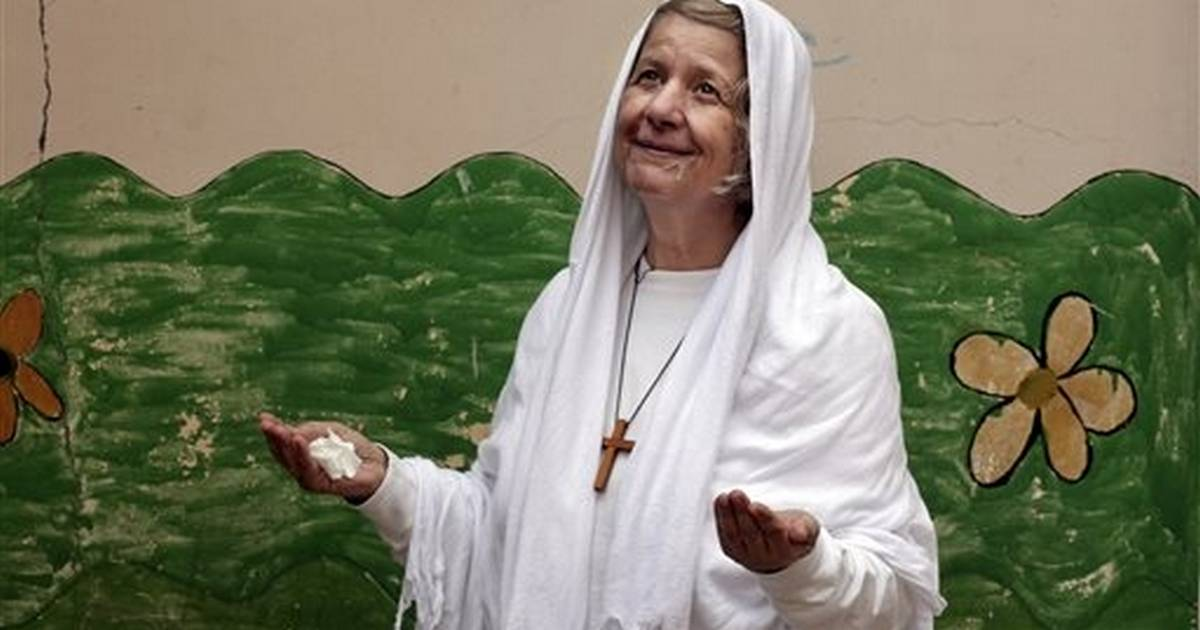 mother teresa - Google Search | Mother teresa, Mother