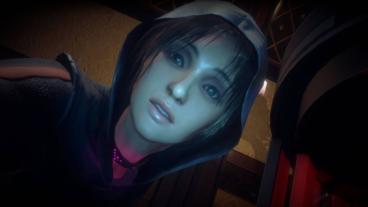 """Republique Remastered"" looks into our anxieties with authority and technology."