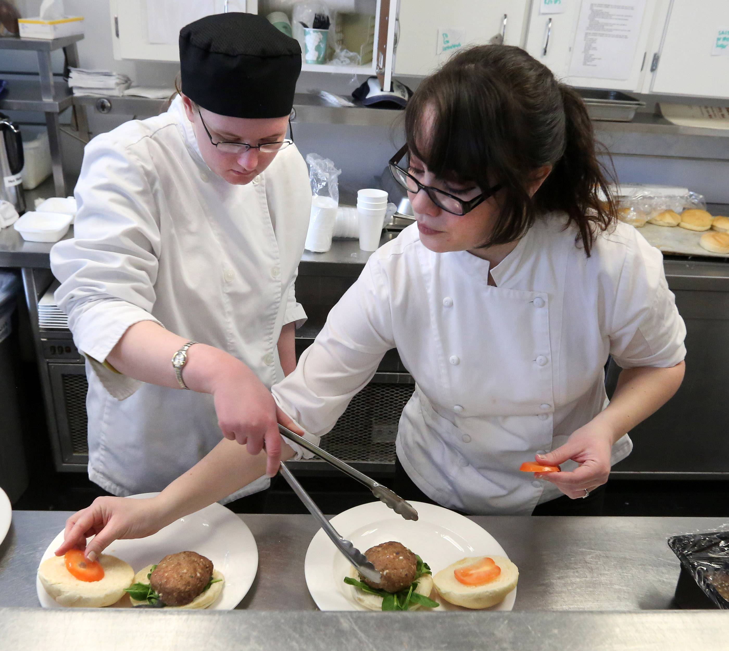 community college eateries Dining services welcome to campusdish at holyoke community college you can use our website to review campus dining hours of operation, look up menus and nutritional information, or contact.