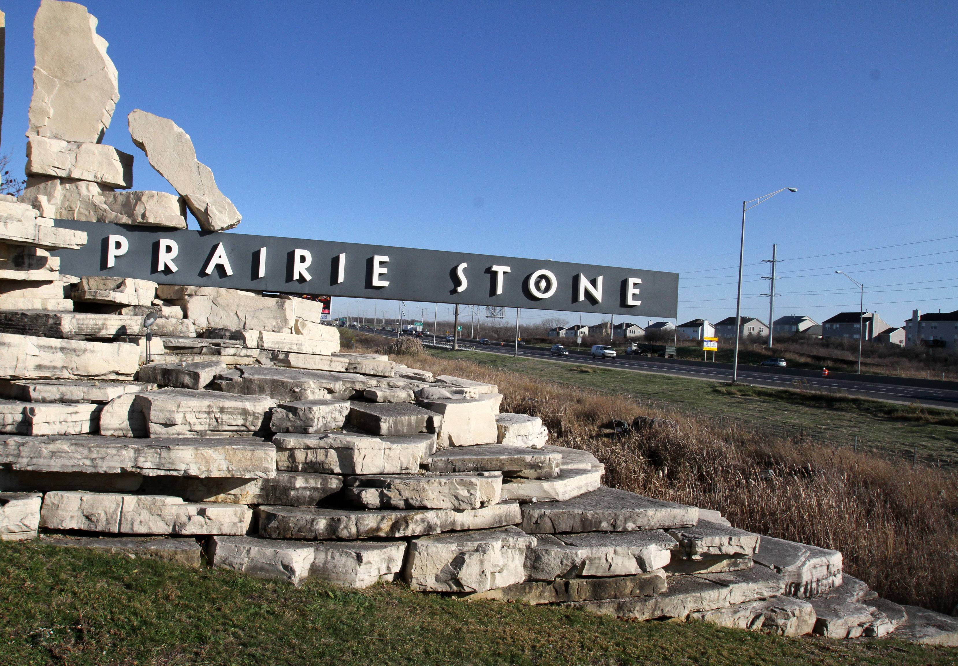 Beer garden coming to Prairie Stone Business Park in Hoffman Estates