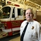 Endorsement: Antioch ambulance service: Yes