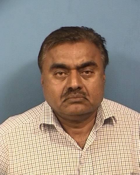 Ex-Islamic Foundation finance director admits theft