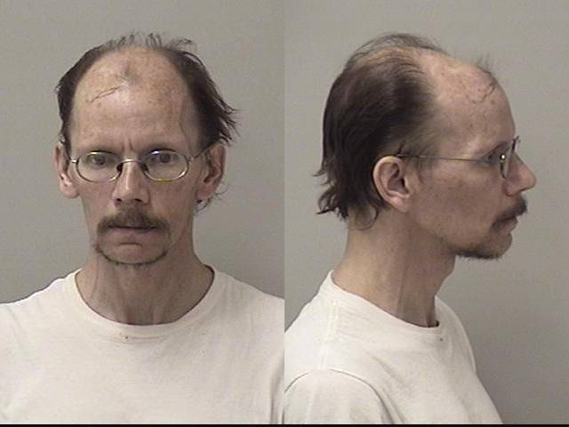 Elgin man gets 25 years in prison for sexually assaulting girl