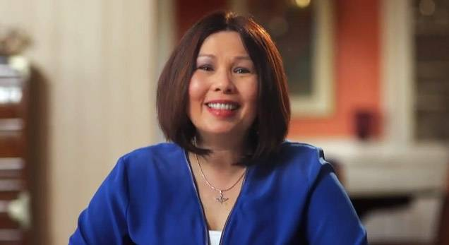 Duckworth's Senate bid could mean crowded 8th District race