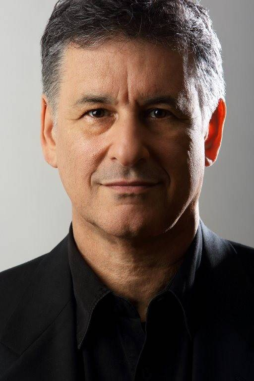 "Daniel Levitin, author of ""This is Your Brain on Music,"" will speak Tuesday, April 14, at the Daily Herald's Author's Circle Book Club at the McAninch Arts Center at the College of DuPage."