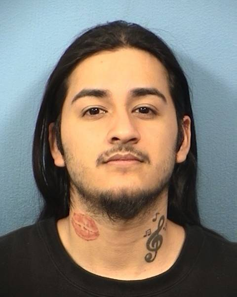 Aurora man pleads guilty to West Chicago stabbing murder