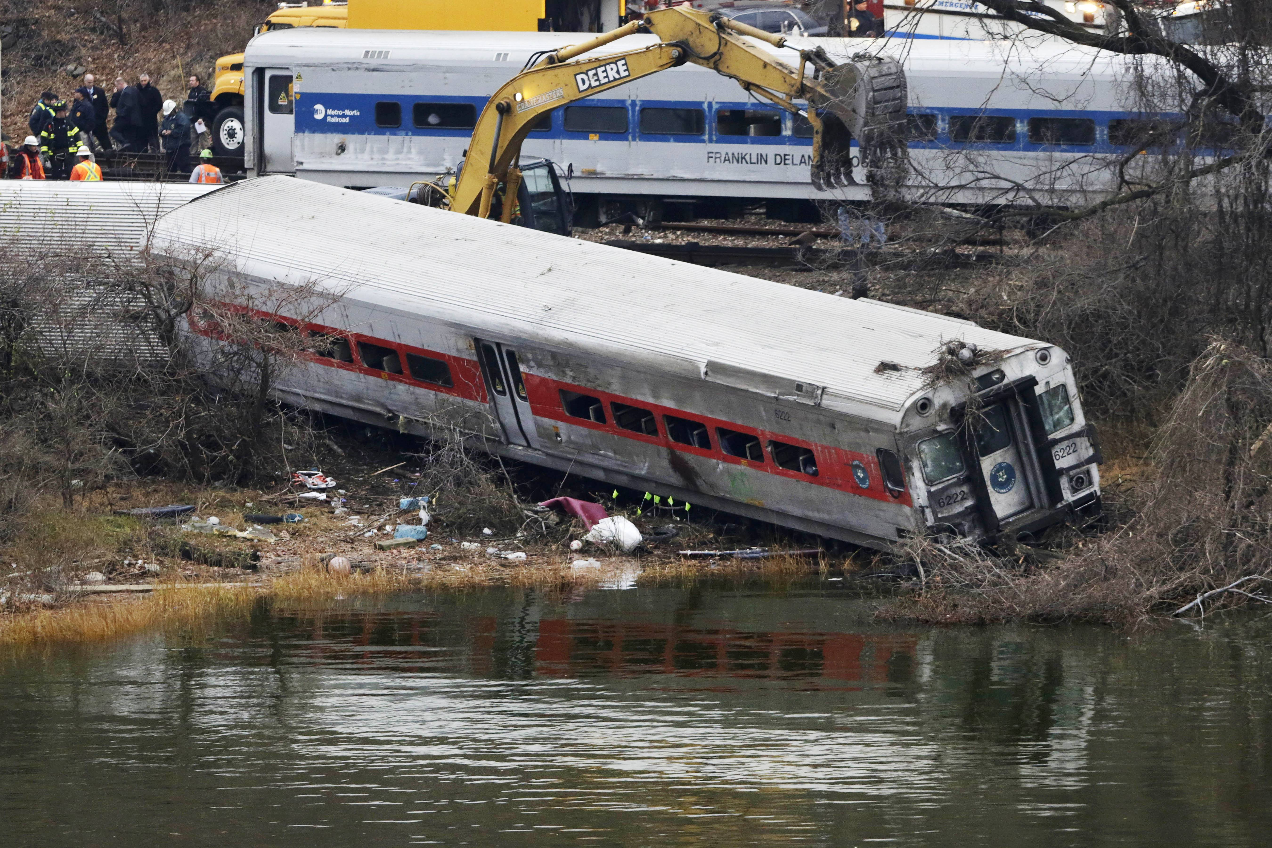'Brain' of Metra train crash-prevention system approved for $80 million