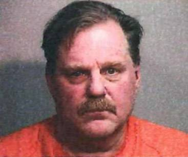 Trial starting for man accused of shooting two McHenry County deputies