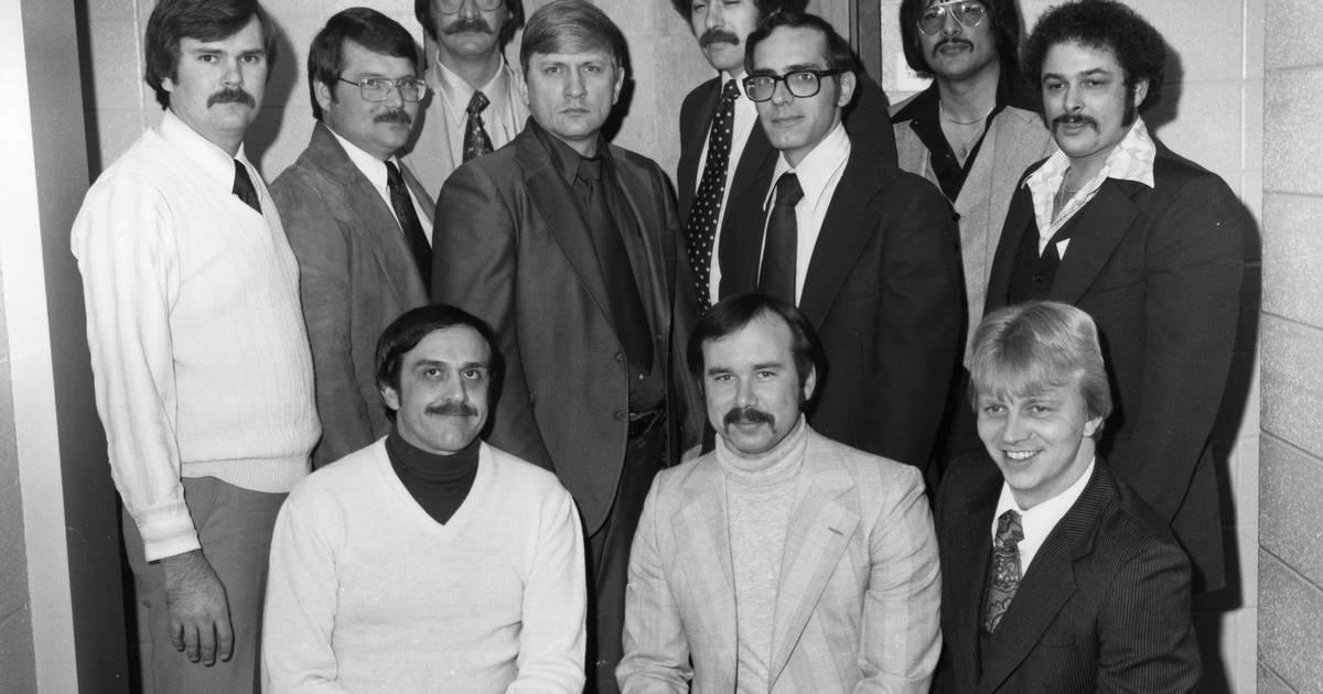 Lead investigator in John Wayne Gacy serial-killing case dies