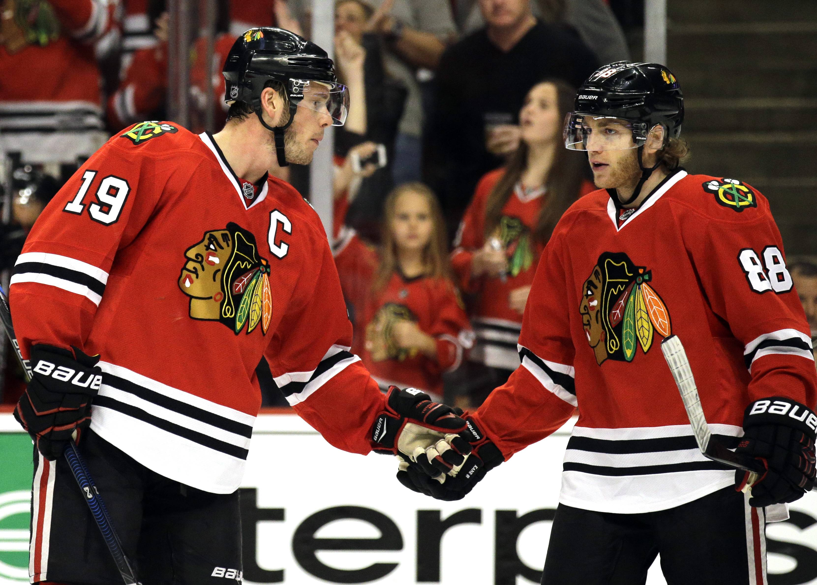"secret photos of stars vs blackhawks в""– 63800"