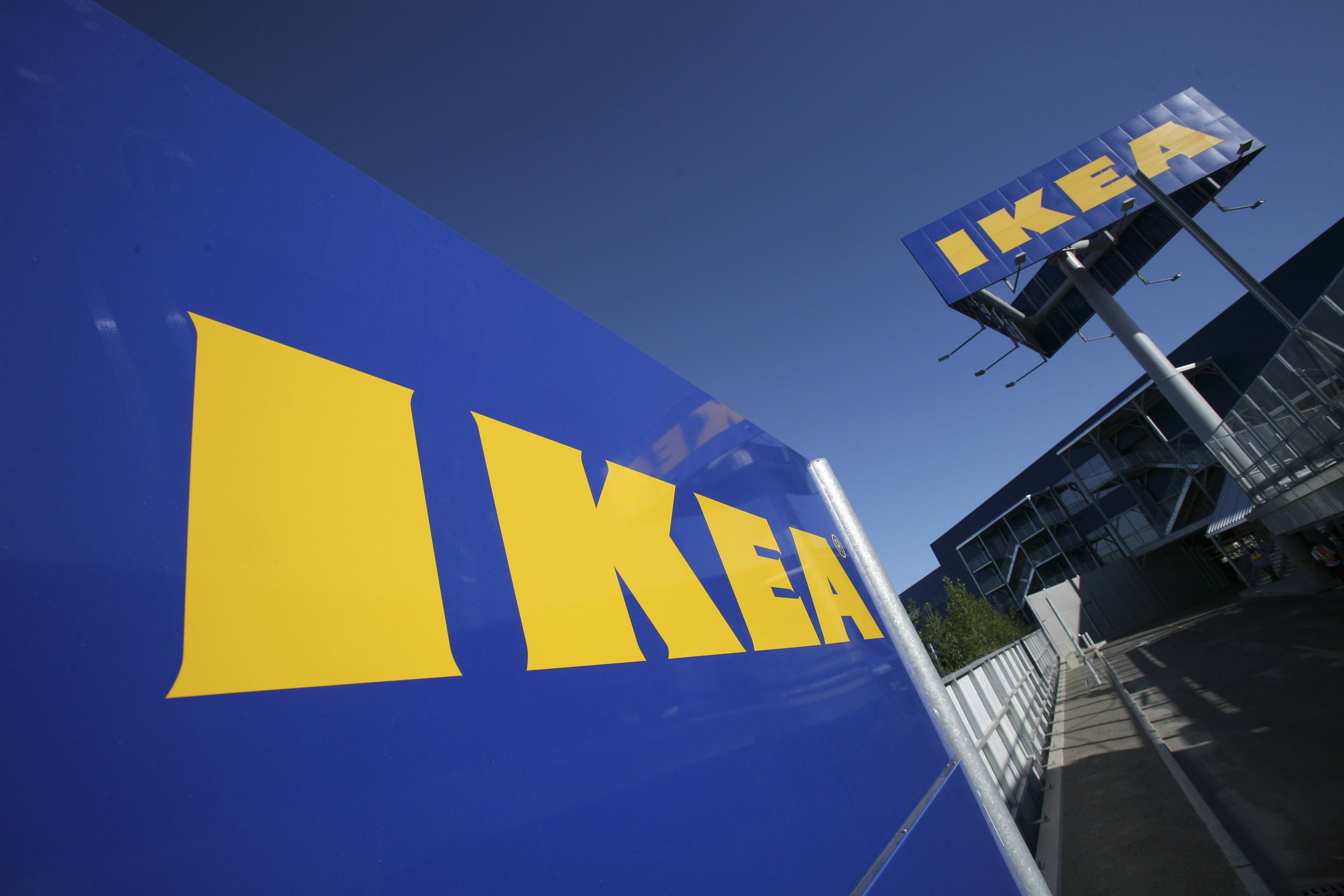 IKEA proposes to double size of distribution hub in Joliet