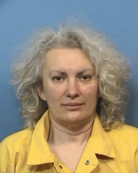 Lombard woman not guilty by reason of insanity in murder of husband