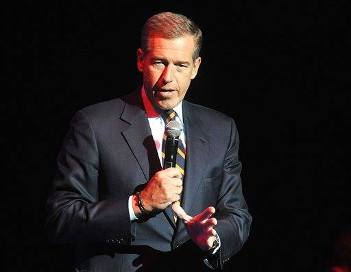 As the four-month anniversary of Brian Williams' suspension for misrepresenting his experiences as a journalist nears, NBC News has remained mum on whether he will return as the network's top anchor, be cut loose or take on some other role for the news division.