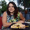 Fiesta favorites: Summer parties mean Mexican dishes for busy Elk Grove mom