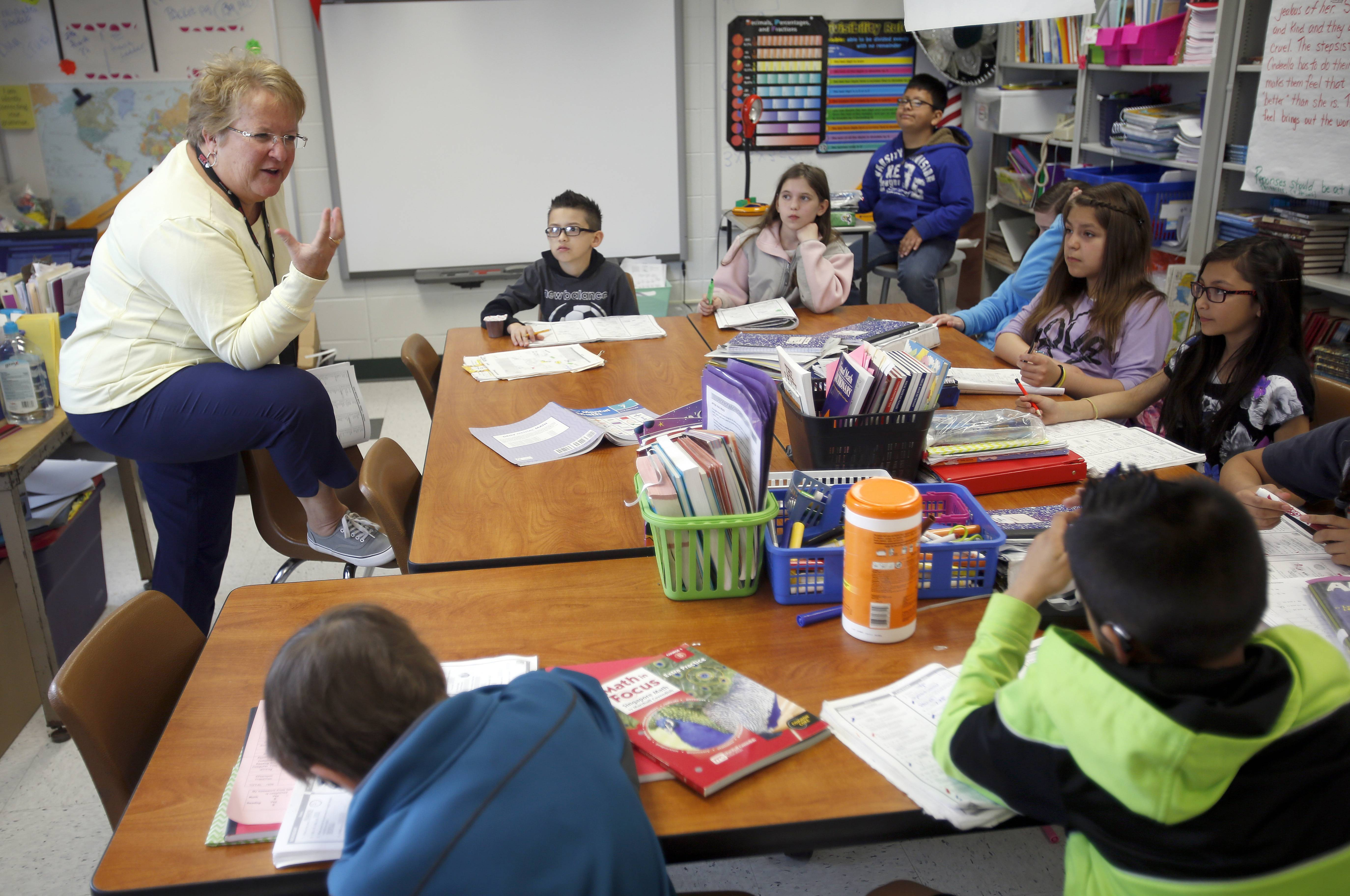 teaching in low income schools essay Teacher cancellation low income (tcli) directory  low-income elementary  and secondary schools and educational service agencies that qualify teachers  for.