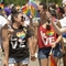 Suburban gay couples say marriage equality makes Pride sweeter