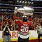 Saad just might end up regretting move more than Blackhawks