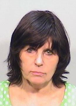 Round Lake woman faces prostitution charge