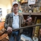 Arlington Hts., antique gun collector settle over confiscation; he gets $10,000