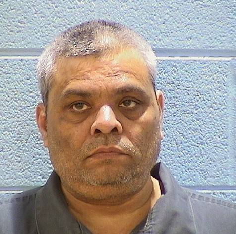 12 years in prison for Des Plaines man who sexually abused girl