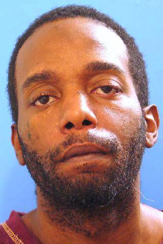 Man sentenced to 14 years for death of Waukegan infant