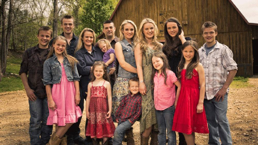 How do i watch the willis clan online without registration?