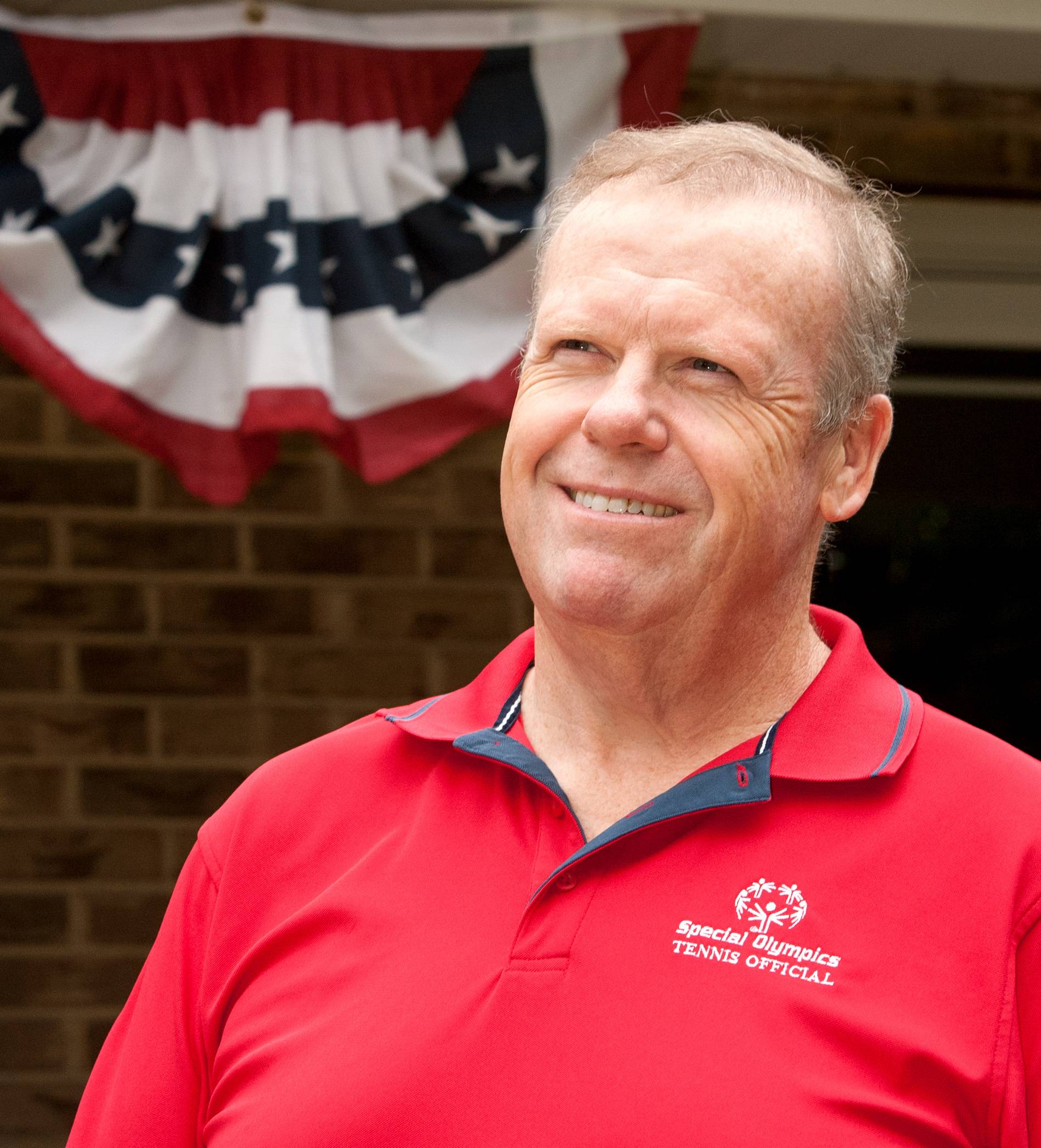 Downers Grove man to officiate second Special Olympics World Games