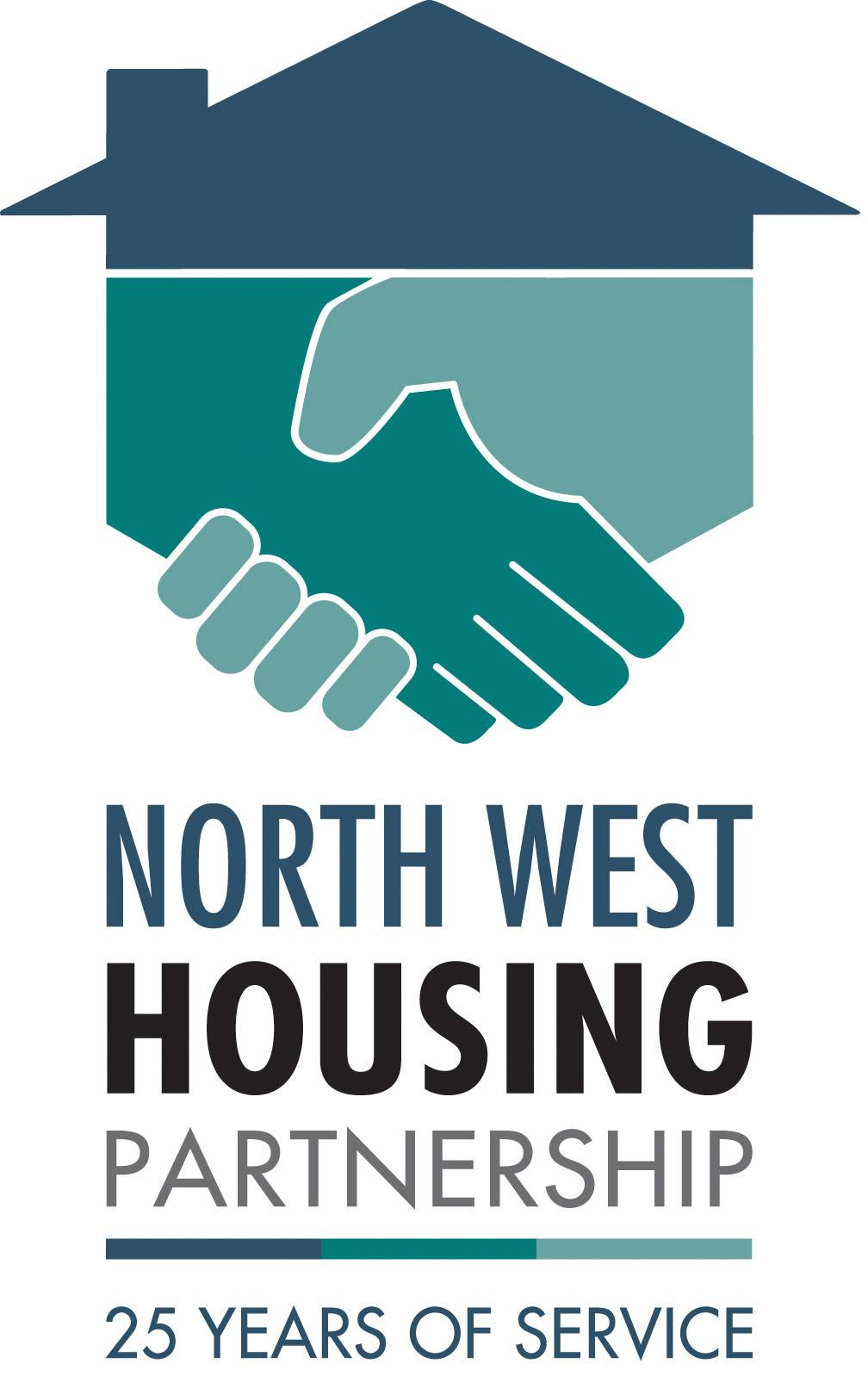 Visit www.NWHP.net to learn more about resources available and service areas in Cook, DuPage, Kane and McHenry counties. North West Housing Partnership