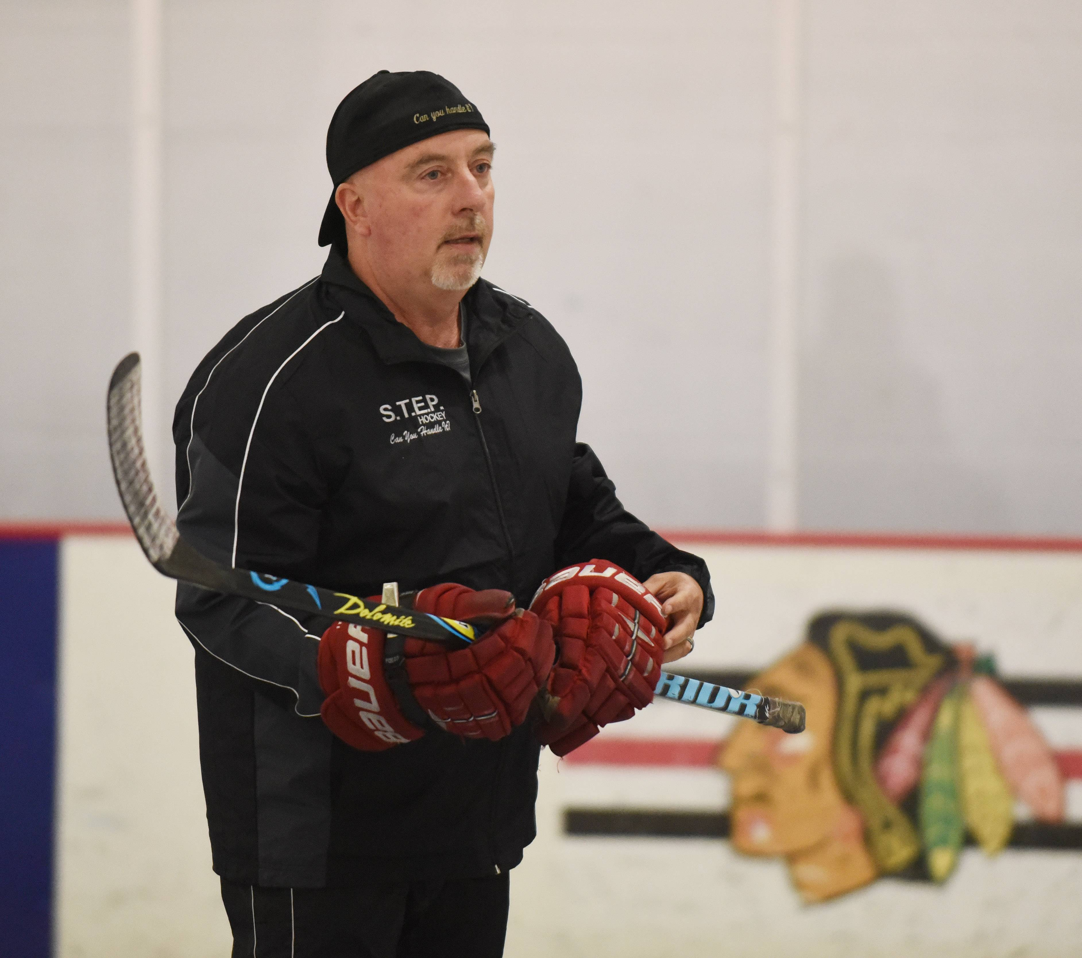 Suburban hockey coaches and parents, including Sylvain Turcotte of Buffalo Grove, say the situation involving Blackhawks star Patrick Kane could be complicated to explain to young players who look up to him.
