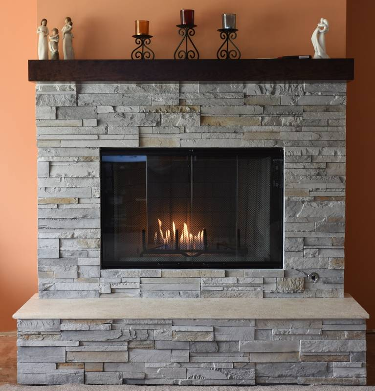 How to build a fireplace hearth fireplace ideas how to build fireplace hearth ideas solutioingenieria Gallery