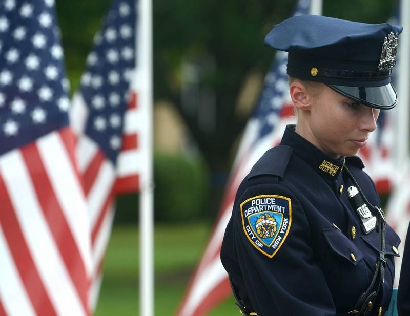 images funeral for fox lake police lt charles joseph gliniewicz