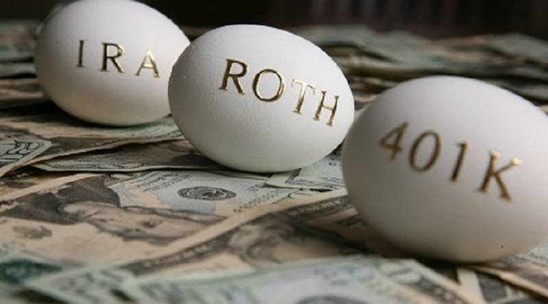 Image result for retirement investment strategies
