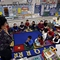 U-46 considers offering full-day kindergarten across district