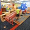 Re-imagined DuPage Children's Museum opens Saturday -- 8 months after flood