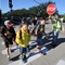 District 21 discusses splitting crossing guard costs with Buffalo Grove