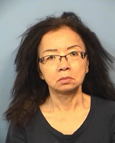 Carol Stream woman sentenced to probation in W. Chicago hit-and-run