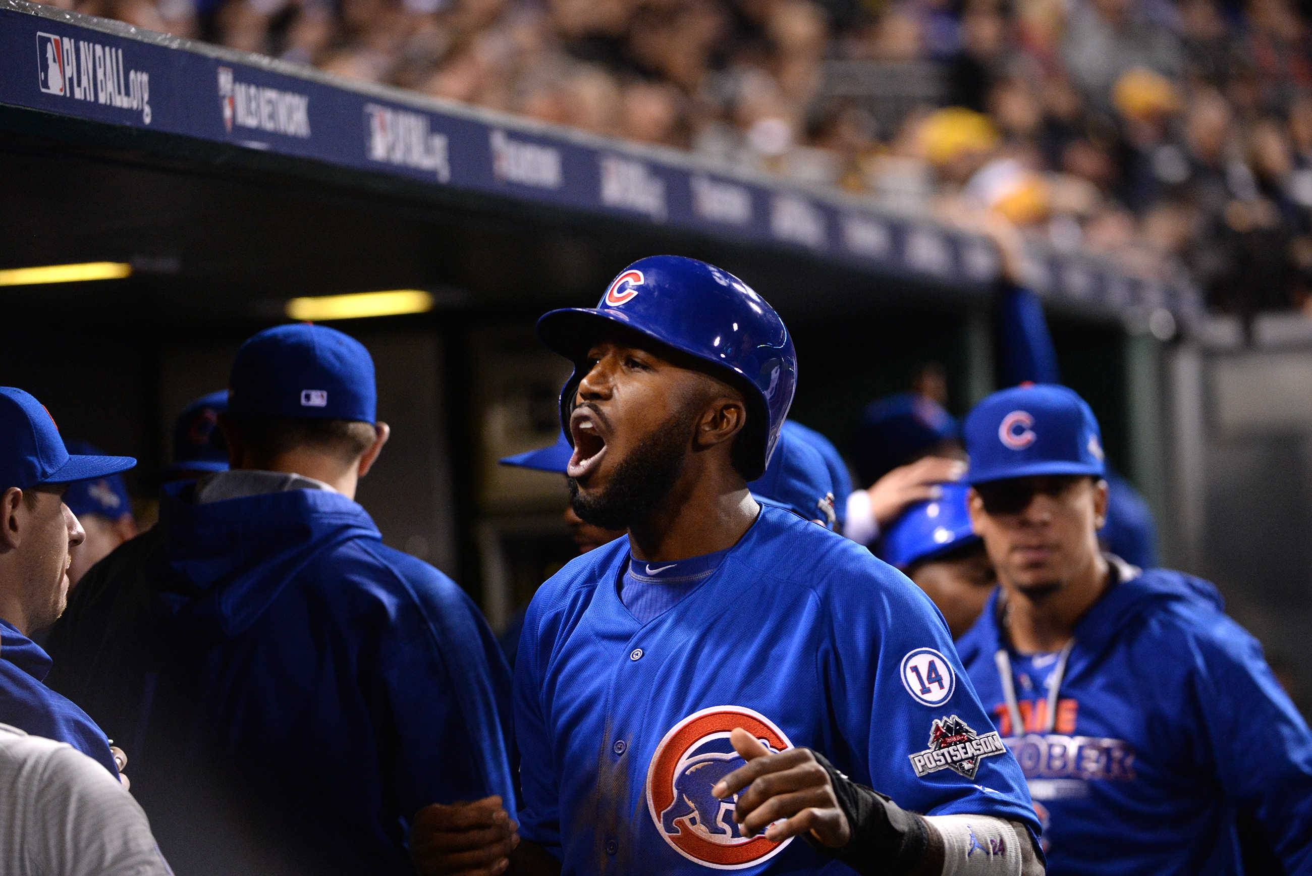 Imrem: Cubs magical mystery tour ready for St. Louis