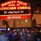 Wrigleyville bars feed Cubs fever