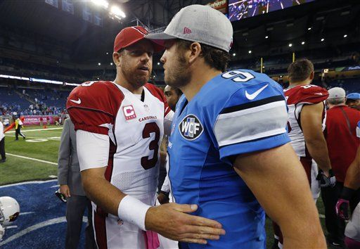 660b24a8 Winless Lions facing gloomy prospects after blowout loss
