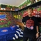 Constable: Artist brings Wrigley Field murals into homes
