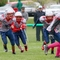 South Elgin youth football loses playoff fight in court